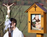 Slavnostní mše svatá v Řetechově (17)