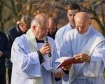 Slavnostní mše svatá v Řetechově (18)