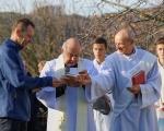 Slavnostní mše svatá v Řetechově (21)
