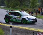 Barum Czech Rally Zlín 2019 (1)