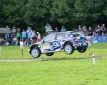 Barum Czech Rally Zlín 2019 (10)