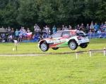 Barum Czech Rally Zlín 2019 (11)