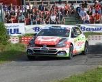 Barum Czech Rally Zlín 2019 (12)