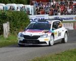 Barum Czech Rally Zlín 2019 (13)