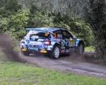 Barum Czech Rally Zlín 2019 (15)
