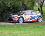 Barum Czech Rally Zlín 2019 (17)