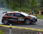 Barum Czech Rally Zlín 2019 (2)