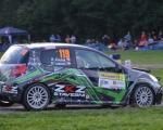 Barum Czech Rally Zlín 2019 (20)