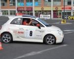 Barum Czech Rally Zlín 2019 (23)
