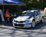 Barum Czech Rally Zlín 2019 (27)