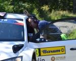 Barum Czech Rally Zlín 2019 (28)