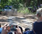 Barum Czech Rally Zlín 2019 (30)