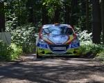 Barum Czech Rally Zlín 2019 (31)