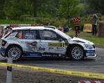 Barum Czech Rally Zlín 2019 (4)