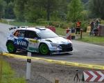 Barum Czech Rally Zlín 2019 (5)