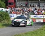 Barum Czech Rally Zlín 2019 (8)