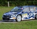 Barum Czech Rally Zlín 2019 (9)