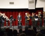 Benefiční koncert Terezce (1)