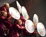 Benefiční koncert Terezce (11)