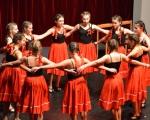 Benefiční koncert Terezce (14)