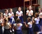 Benefiční koncert Terezce (15)