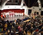 Benefiční koncert Terezce (18)