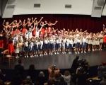 Benefiční koncert Terezce (19)