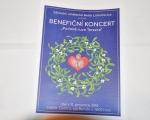 Benefiční koncert Terezce (21)