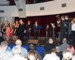 Benefiční koncert Terezce (3)
