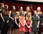 Benefiční koncert Terezce (4)