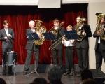 Benefiční koncert Terezce (5)