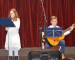 Benefiční koncert Terezce (6)