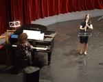 Benefiční koncert Terezce (7)
