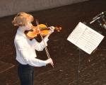 Benefiční koncert Terezce (8)
