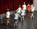 Benefiční koncert Terezce (9)