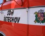 SDH Řetechov 80.let (15)
