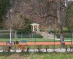 Duben v Luhačovicích  (10)