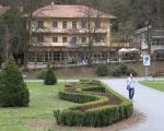 Duben v Luhačovicích  (16)