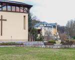 Duben v Luhačovicích  (2)