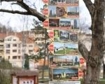 Duben v Luhačovicích  (7)