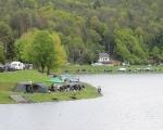Jarní rybářské zavody 2019 (14)