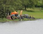 Jarní rybářské zavody 2019 (3)