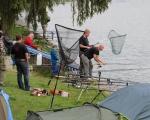 Jarní rybářské zavody 2019 (4)
