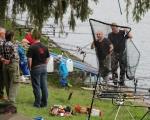 Jarní rybářské zavody 2019 (6)