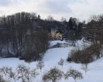 Luhačovická přehrada16.1.21 (5)