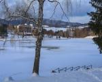 Luhačovická přehrada16.1.21 (9)