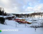 Zima-na-Luhačovicku-15-17