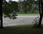 Luhačovicko druhý stupeň povodňové aktivity (22)