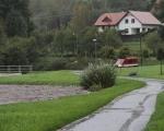 Luhačovicko druhý stupeň povodňové aktivity (23)