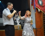 Hasičský ples (25)